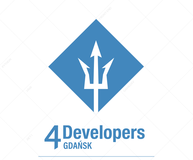 4developers